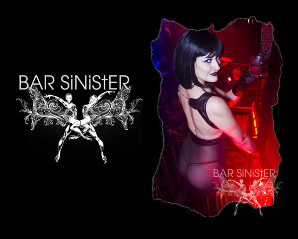 Bar Sinister BDSM Club