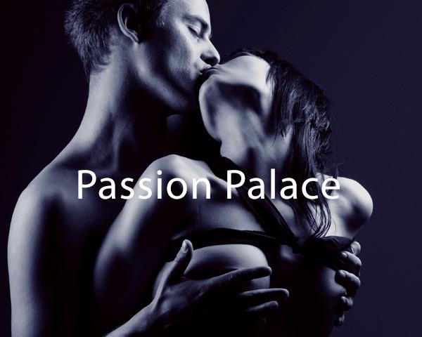 Passion Palace