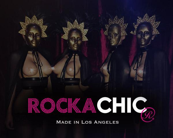 Rocka Chic