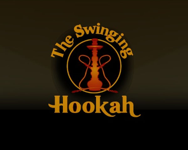 The Swinging Hookah