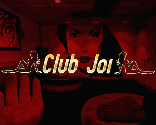 Club Joi