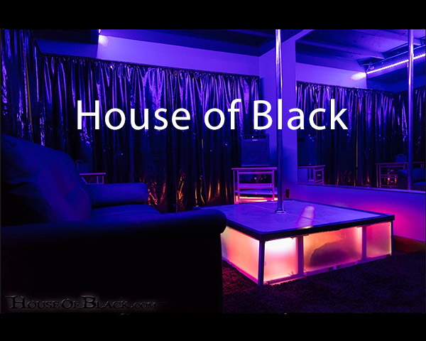 House of Black