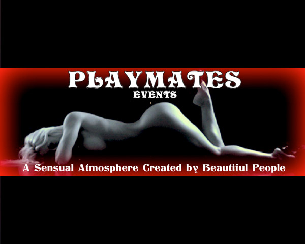 SoCal Playmates Parties